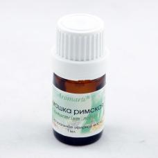 Ромашка римская эфирное масло (1мл)