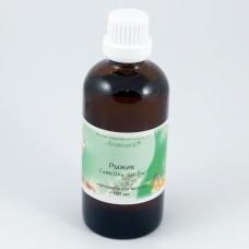 Рыжик масло (100мл)