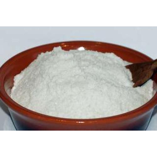 Сакская соль садочная помол №0 (500г)