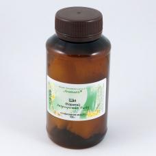 Ши (Карите) масло (100г)