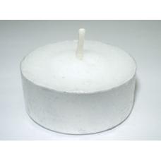 Свечка для аромалампы