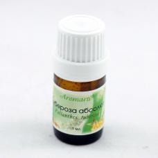 Тубероза абсолют (1мл)