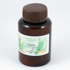 Укууба масло (50г)