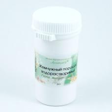 Жемчужный порошок растворимый (20г)