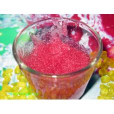 """Гель-скраб для душа """"Цветочно-ягодный коктейль"""""""