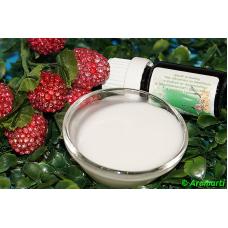 Увлажняющее молочко для лица, шеи и зоны декольте
