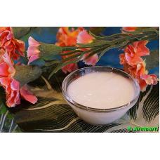 Анти-воспалительное молочко для лица и тела