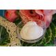 Легкий матирующий крем с противовоспалительным эффектом