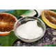 Медово-ванильный крем-флюид