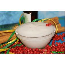 Молочко для снятия макияжа «Липа и Розовый перец»