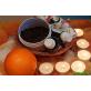 Кофейный скраб анти-целлюлит