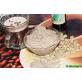 Кофейно-кокосовый скраб для тела