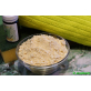 Чистящий порошок для дома с цитронеллой