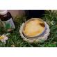 Пенящееся масло для тела Цветок моноя