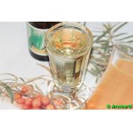 Эффективное масло для заживления послеоперационных, послеродовых швов
