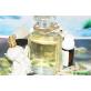 Обезболивающее масло для массажа при родах