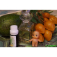 Масло для профилактики детских простуд (с младенческого возраста)