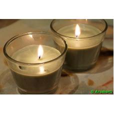 Денежные свечи