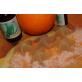 Пенящиеся мармеладки для тела «Апельсиновое настроение»