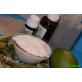Лосьон для похудения и коррекции фигуры «Каффир-лайм и огурец»