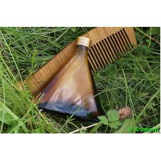 Шампунь с увлажняющим и кондиционирующим эффектом «Луговые травы»
