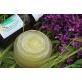 Гидрофильное масло для умывания с противовоспалительным и антисептическим эффектом