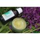 Густое гидрофильное масло для умывания и снятия макияжа «Кедр и лайм»