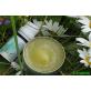 Ванильно-шоколадное густое гидрофильное масло – бережное очищение кожи и наслаждение вкусным ароматом
