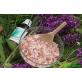 Расслабляющая соль для ванны «Лаванда и испанский дрок»