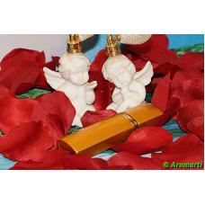 Духи Роза и Тубероза