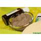 Мягкое очищающее средство на основе марокканской глины для кожи и волос «Эмблика и шалфей»