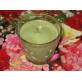 Ароматическая свеча Хвойная