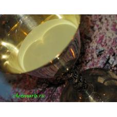 Гидрофильный гель для умывания с очищающим и антибактериальным эффектом