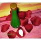 Гидрофильное масло для снятия косметики и умывания - Благоухающая роза