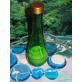 Согревающее гидрофильное масло для ванны