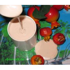 Омолаживающий крем-молочко с мимозой для очень зрелой, морщинистой кожи.