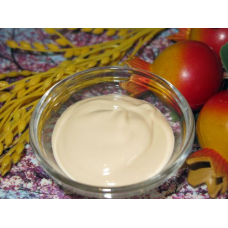 Крем для жирной кожи от воспалений и раздражений