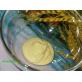"""Щадящий крем-пилинг для шероховатой кожи ног """"Орехово-пшеничный"""""""