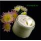 Пост-массажный увлажняющий крем «Букет хризантем»