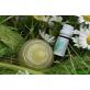 Абрикосовое гидрофильное масло для снятия макияжа