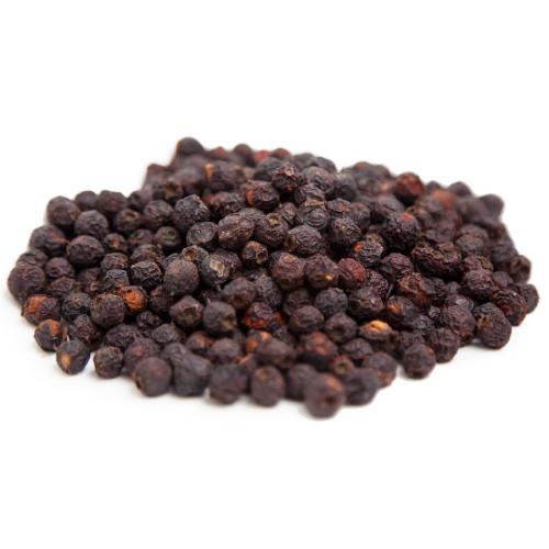 Боярышник ягоды сушеные (30г)