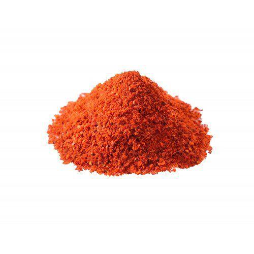 Перец Чили молотый (30г)