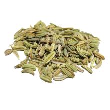 Фенхель семена (30г)