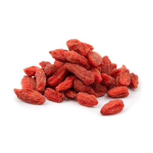 Годжи ягоды сушеные (30г)