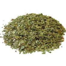 Малина лист цельный сушеный (30г)