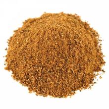 Мускатный орех молотый (30г)