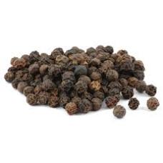 Перец черный горошек (30г)