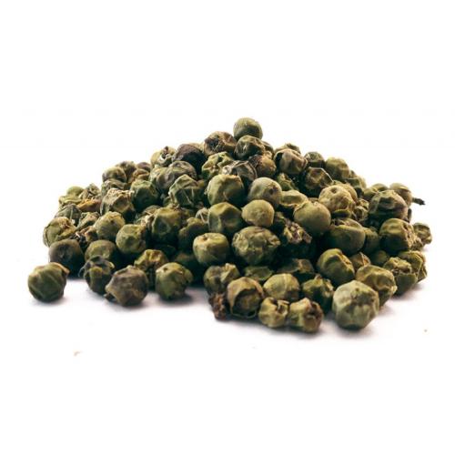 Перец зеленый горошек (30г)