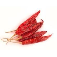 Перец красный стручковый (30г)
