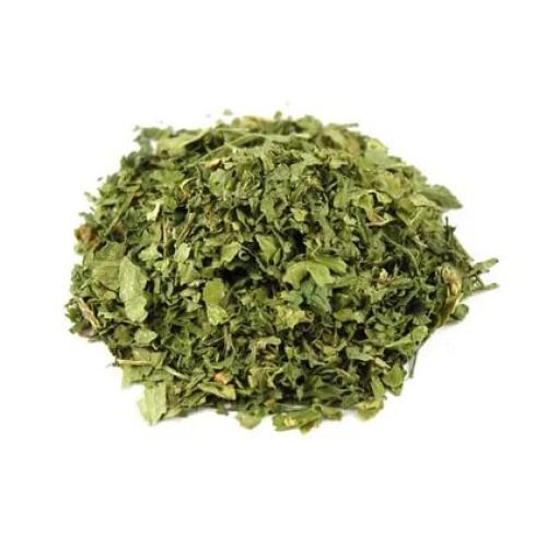 Сельдерей зелень сушеная (30г)
